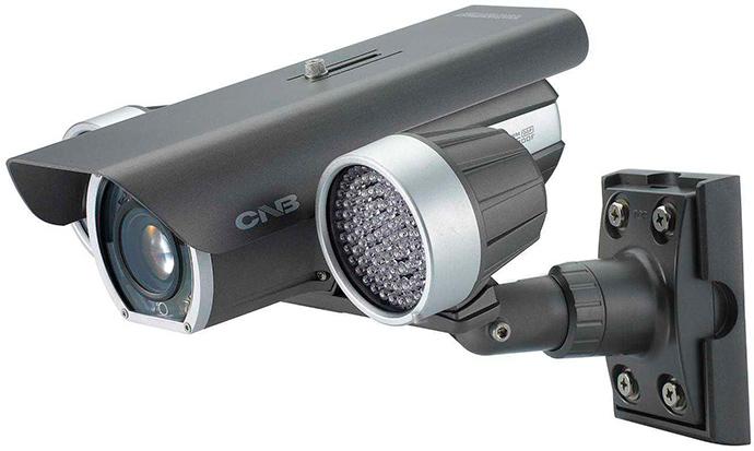 Где купить мини видеокамеру для скрытого наблюдения